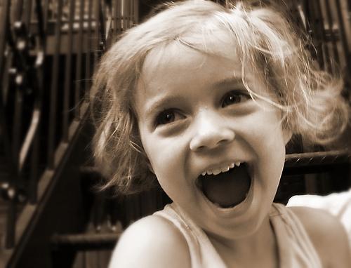 7 metodi scientifici per essere più felici