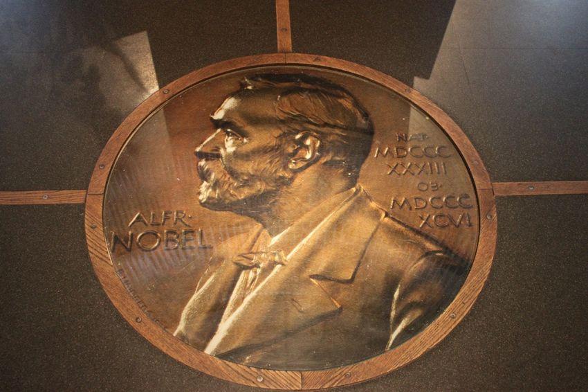 Alfred Nobel: storia del chimico svedese che inventò la dinamite