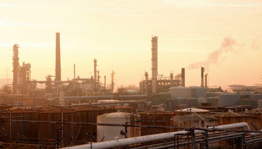 Ministero Salute: Pianura Padana più inquinata della Terra dei Fuochi