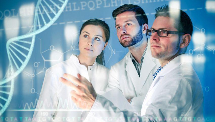 Scoperta la proteina dell'invecchiamento: arriverà l'elisir della giovinezza?