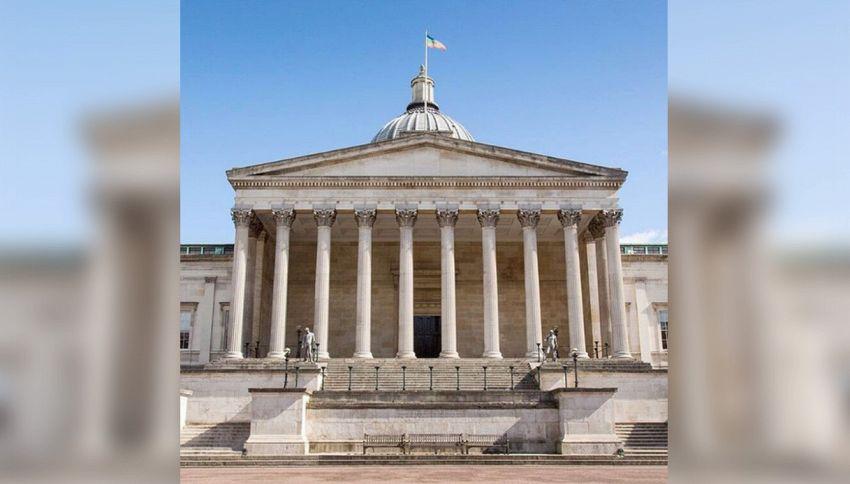 Londra, ecco il giudice virtuale: la sentenza la emette un software