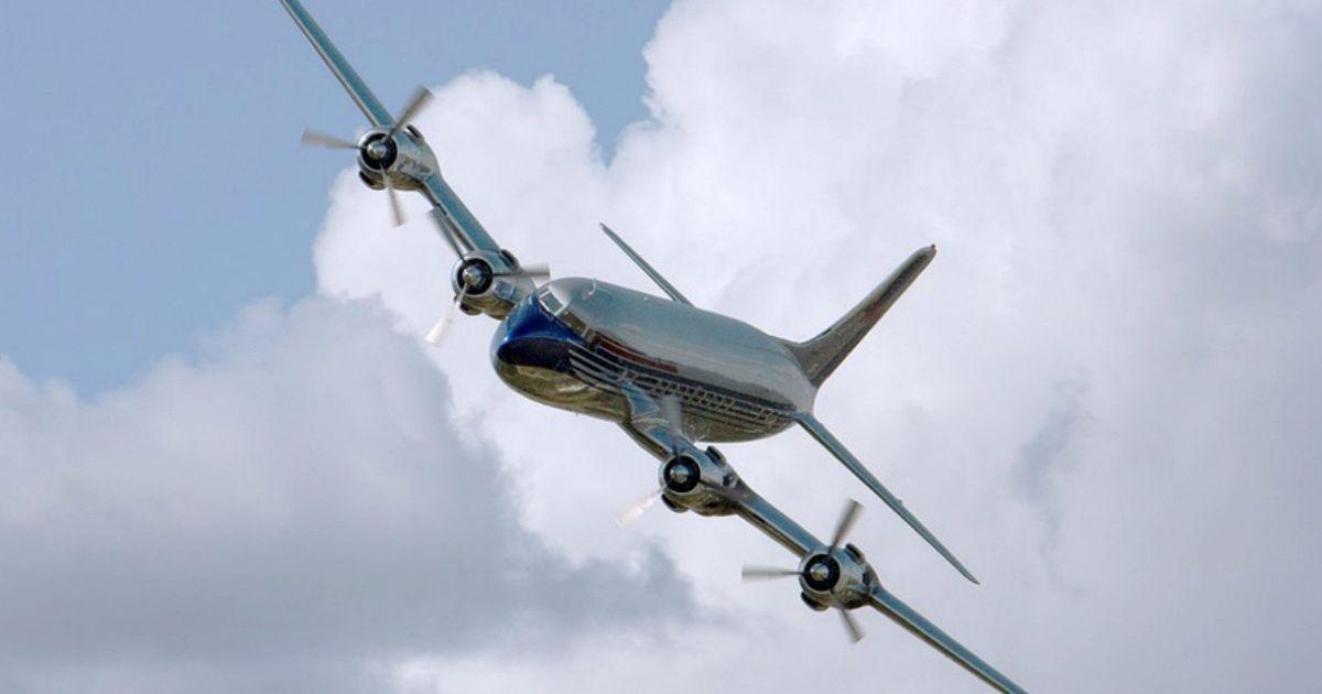 Elicottero Quanto Consuma : Quanto carburante consuma un aereo di linea lo sapevate