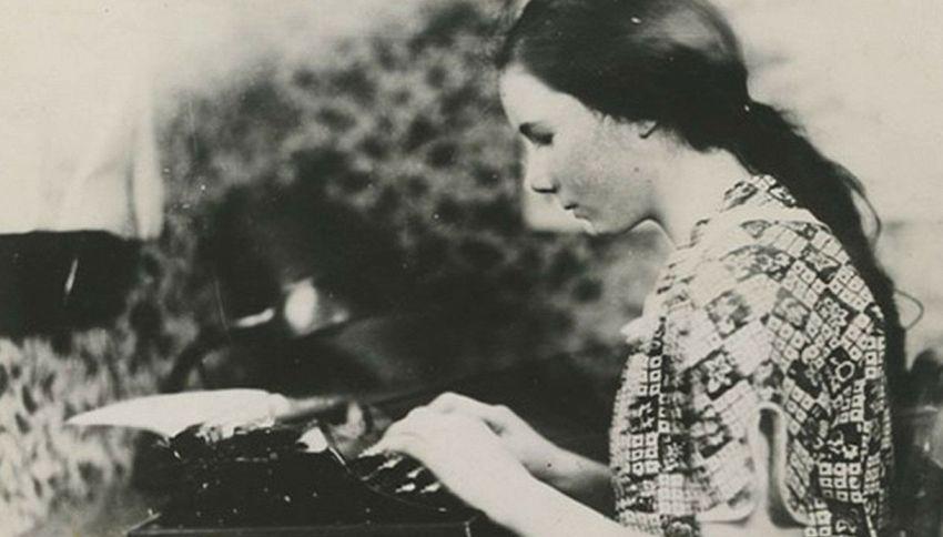 Il mistero di Barbara Newhall Follett, la scrittrice scomparsa nel nulla a 25 anni