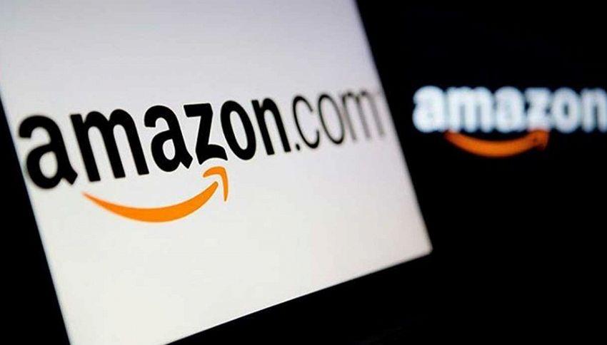 Amazon, come acquistare sempre al prezzo più basso