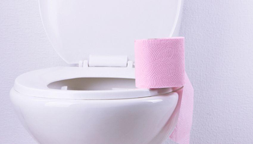 L 39 orario giusto per andare in bagno te lo dice la scienza supereva - Rimedi naturali per andare in bagno ...