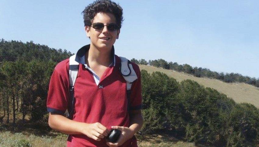 Carlo, genio del computer morto a 15 anni: primo beato 2.0