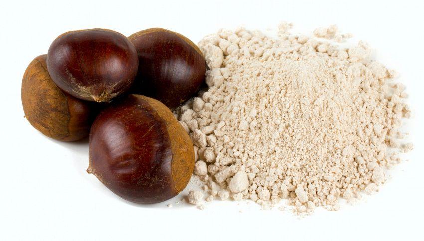 Addio farina 00: ritornano le farine del passato, più sane e nutrienti