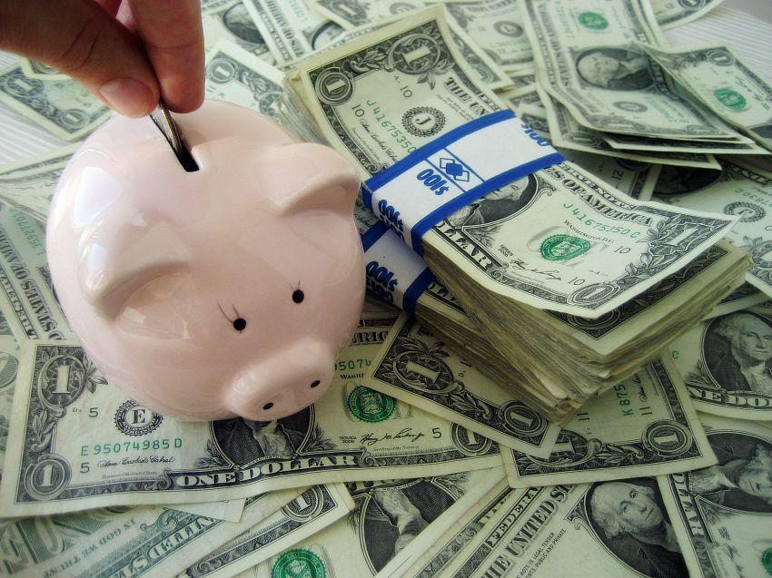 10 trucchi per spendere di meno e risparmiare di più, da subito