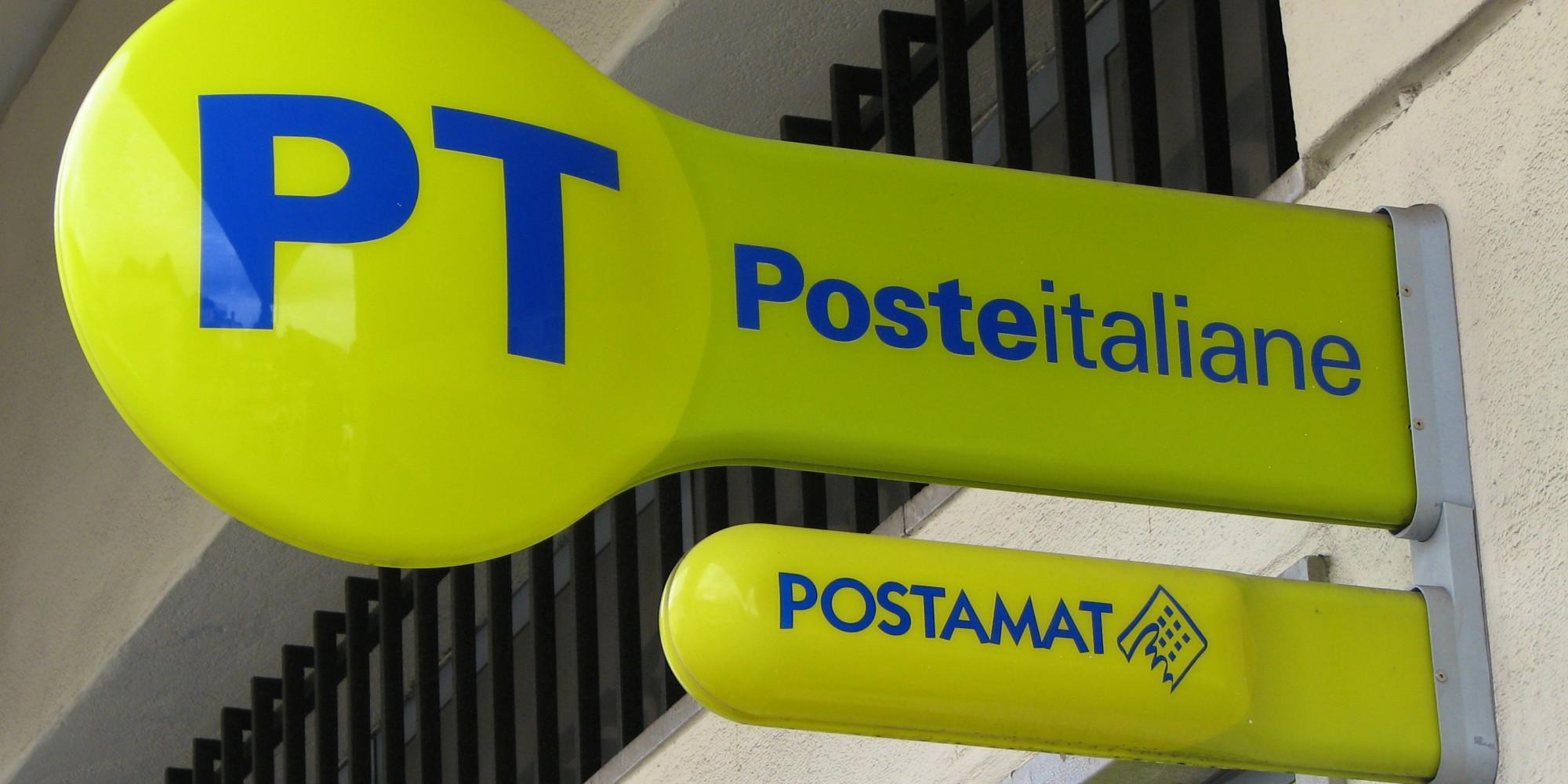 Poste Online Come Fare E Spedire Un Telegramma Con Poste Italiane