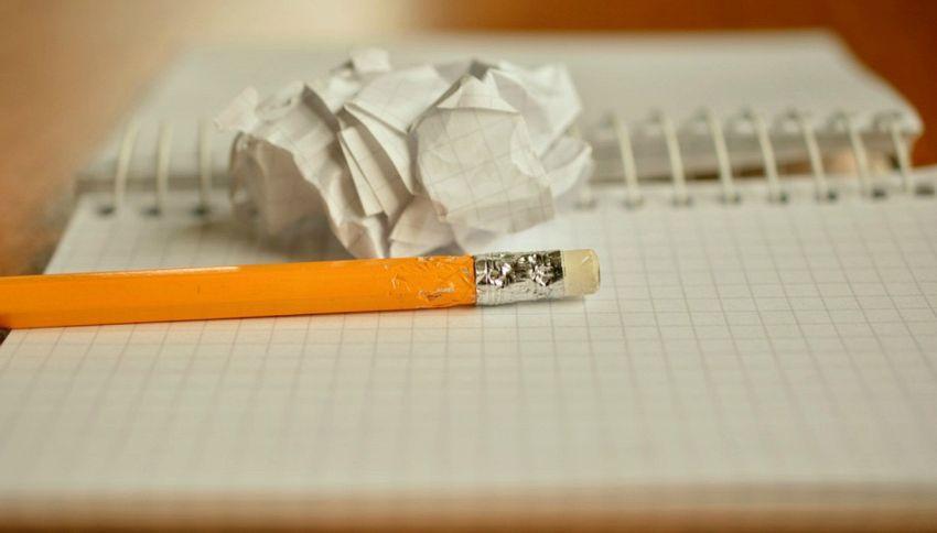 5 metodi infallibili per realizzare i buoni propositi del 2017