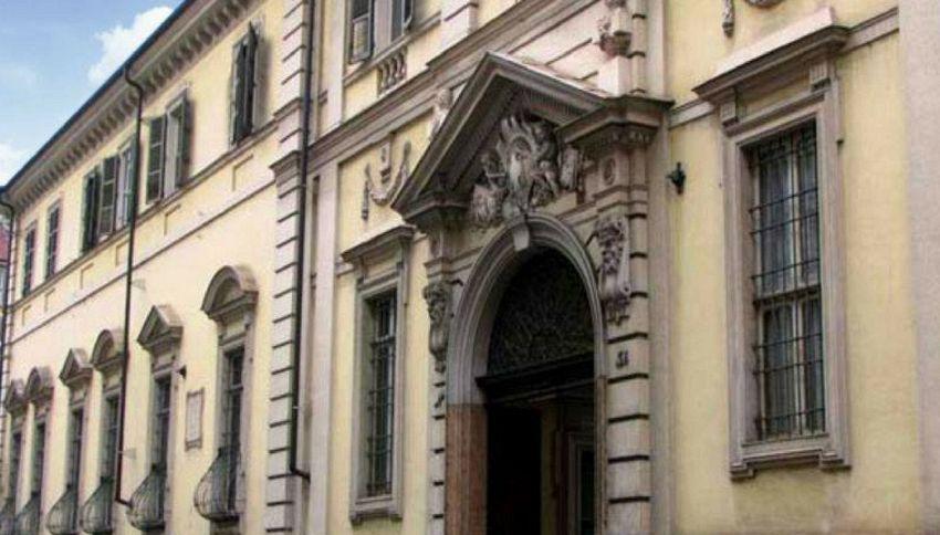 Fondazione Einaudi offre borsa di studio a studente che 'spacciava' merendine