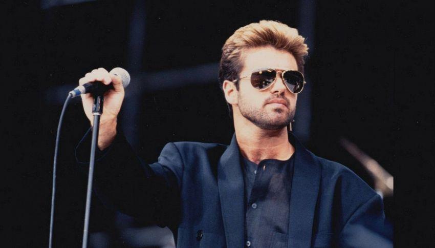 Morto George Michael, cantante degli Wham!, aveva 53 anni