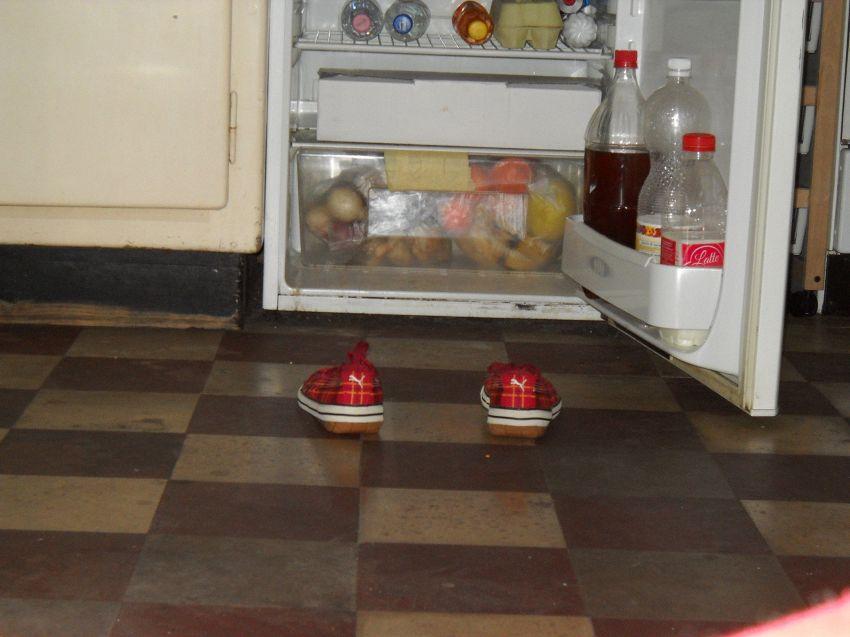 La durata di alcuni cibi nel frigorifero: succhi, sughi, formaggi, maionese e tanto altro