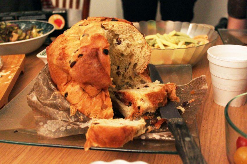 Piatti tipici italiani: cosa si mangia a Natale regione per regione