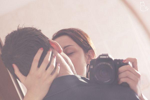 Perché un uomo sposato tradisce
