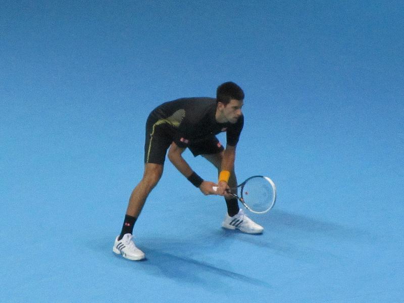 Quanto incassa il tennista che vince gli Australian Open 2017?