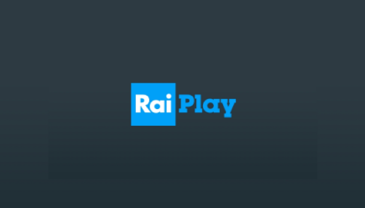 streaming rai replay