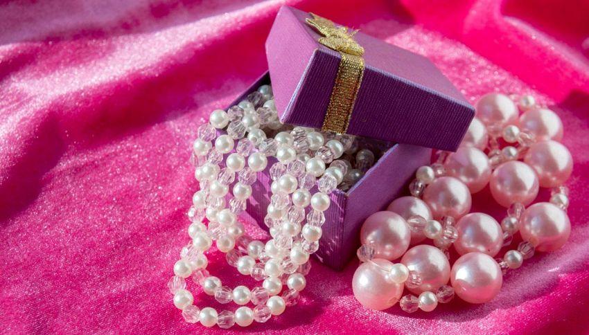 I regali che portano sfiga: attenti a farli e a riceverli