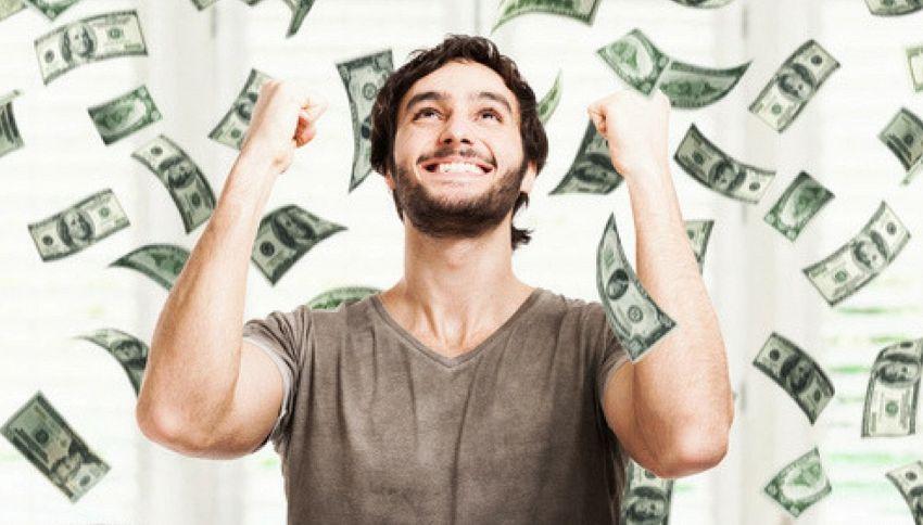 Se risolvi questi 5 problemi potresti diventare milionario