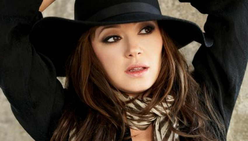Scientology: le rivelazioni dell'attrice Leah Remini, adepta per 35 anni
