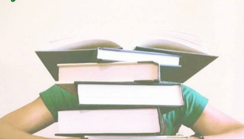 Cos'è l'analfabetismo funzionale?