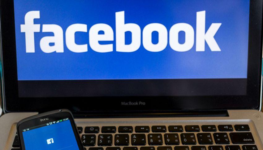 Facebook vi leggerà il pensiero, svelato il piano di Zuckerberg