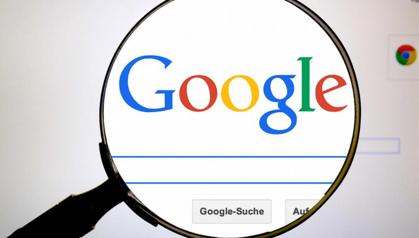 Myactivity: Google sa tutto quello che fate, ma proprio tutto