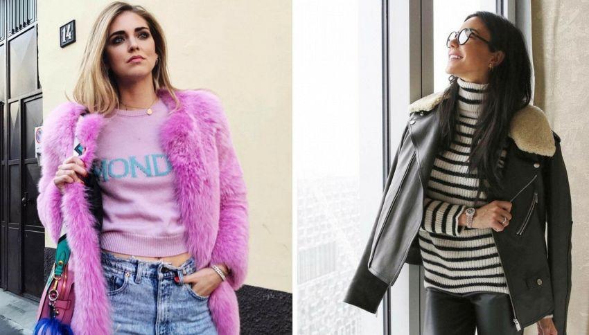 Quanto guadagnano le fashion blogger più amate del web