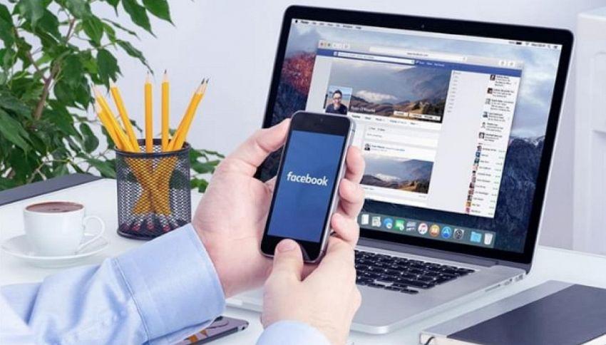 10 cose che dovresti smettere di fare su Facebook
