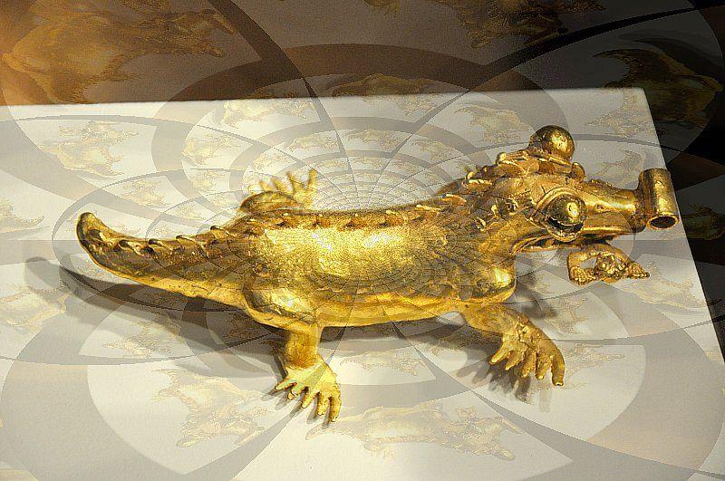 Come distinguere l'oro vero dalla bigiotteria