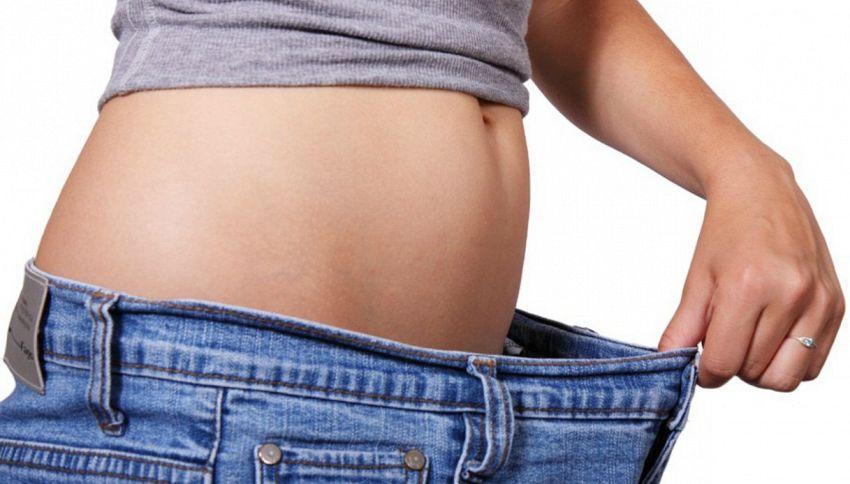 La dieta mima digiuno contro l'invecchiamento