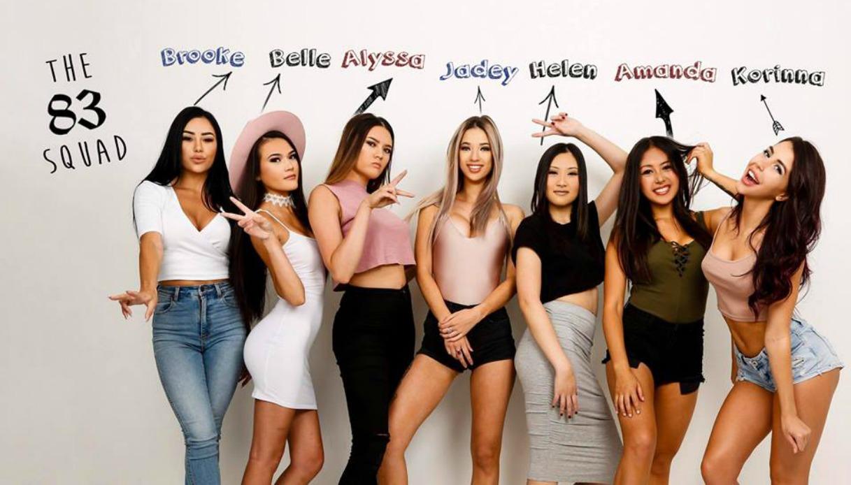 Sex gratis svenska mogna kvinnor
