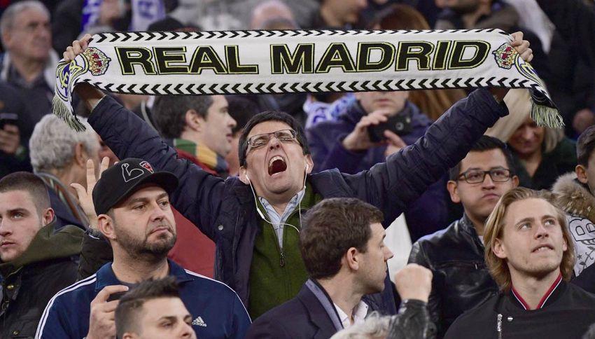 Ecco le controverse frasi su Napoli della sindaca di Madrid