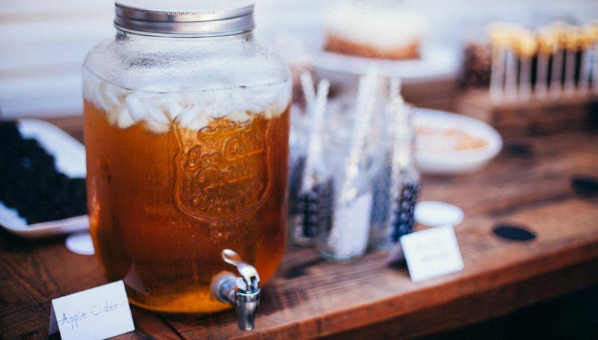Perché è importante smettere di bere questa bevanda