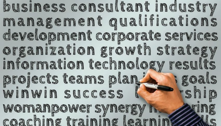 Come procurarsi un lavoro di alto profilo