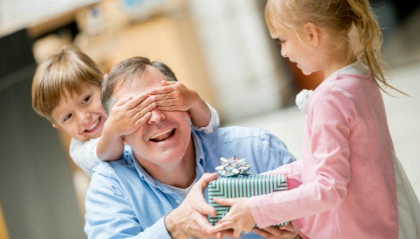 Perché la festa del papà si festeggia il 19 marzo?