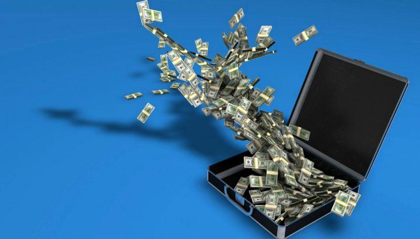 32 modi per arrotondare del reddito extra