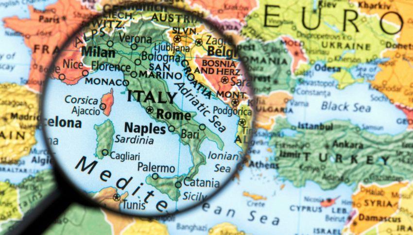Come ci vedono all'estero, le 26 cose più italiane che mai