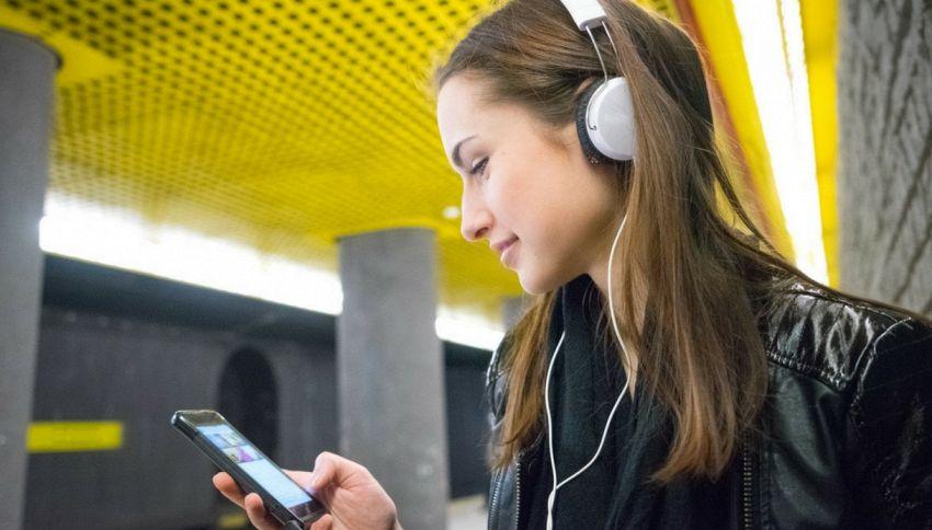 Design Week e musica: ecco le playlist scelte da Spotify
