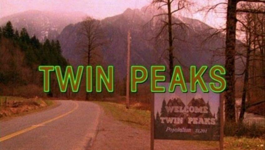 Ecco il nuovo (terrificante) trailer di Twin Peaks