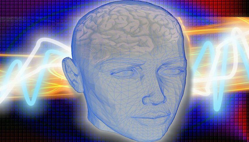 Usare il navigatore fa male al cervello