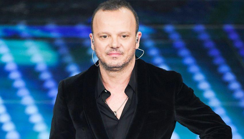 D'Alessio rinviato a giudizio, ha evaso più di un milione di euro
