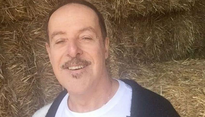 """Massimo Lopez dopo l'infarto: """"Ecco come è cambiata la mia vita"""""""