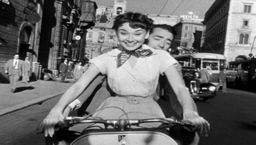 4 Maggio 1929 nasceva Audrey Hepburn: le sue frasi più celebri