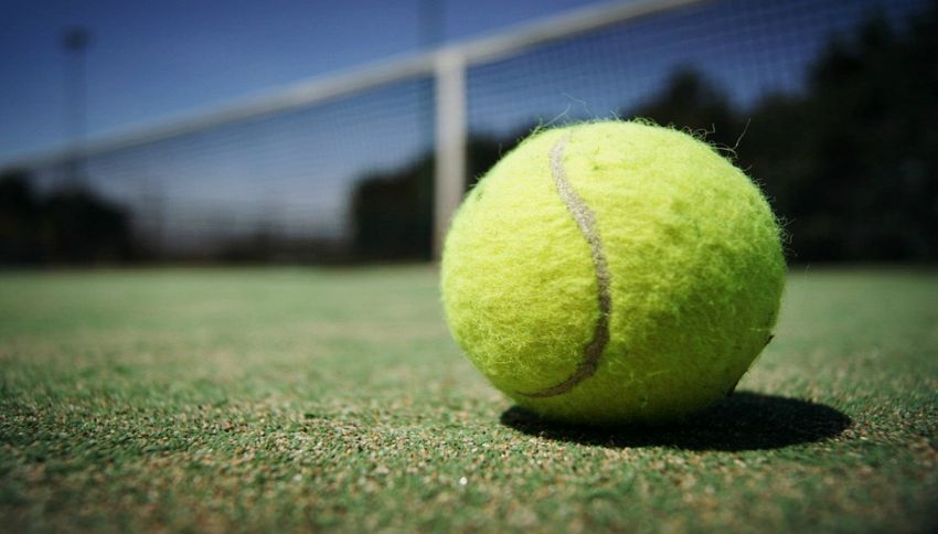 Tennis, Internazionali d'Italia 2017: come e dove vederli in tv