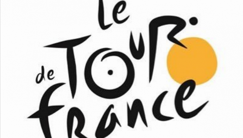 Tour de France 2017: tappe percorso e altimetria
