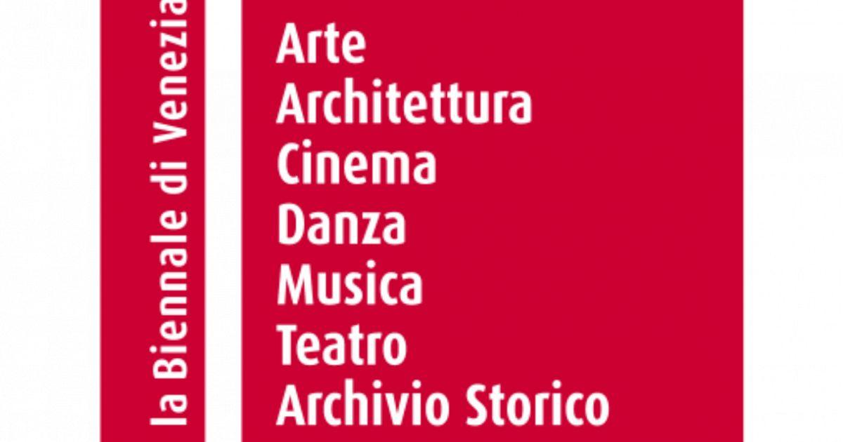Quali mostre vedere alla biennale di venezia 2017 supereva for Biennale venezia 2017 cosa vedere
