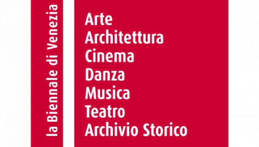Quali mostre vedere alla biennale di venezia 2017 supereva for Venezia mostre 2017