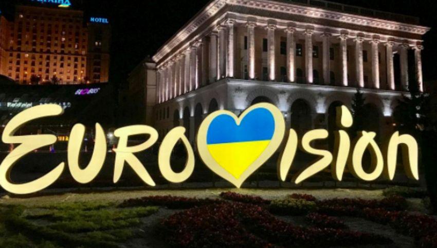 Eurovision 2017: date, canzoni e programmazione Tv