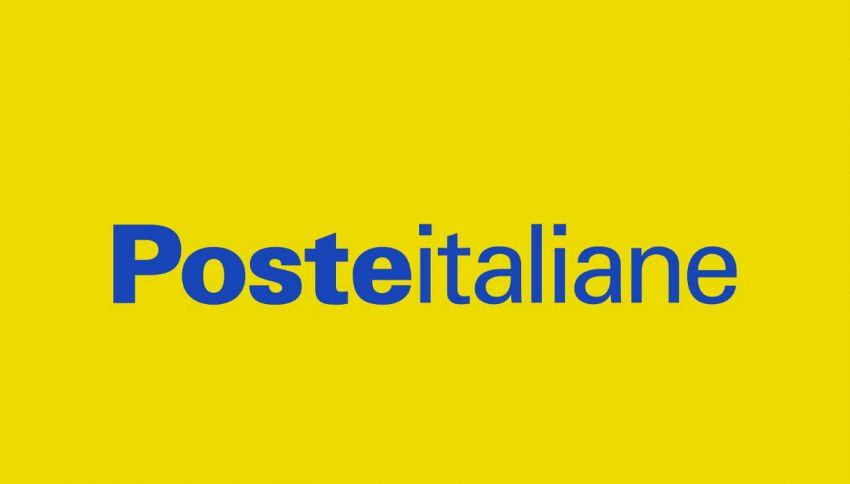 Come tracciare una spedizione fatta con Poste Italiane